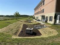 Four Seasons Landscape & Construction Services