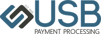 USB Payment Processing