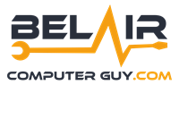 Bel Air Computer Guy