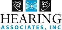 Hearing Associates, Inc.