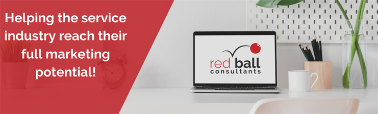 Red Ball Consulting