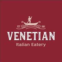 Venetian Italian Eatery