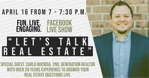 Gallery Image Carlo_Buendia_Lets_Talk_Real_Estate_Guest.png