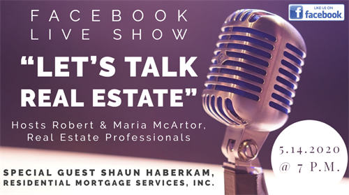 Gallery Image Shaun_Twitter_Lets_Talk_Real_Estate_Show.png