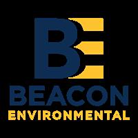 Beacon Environmental