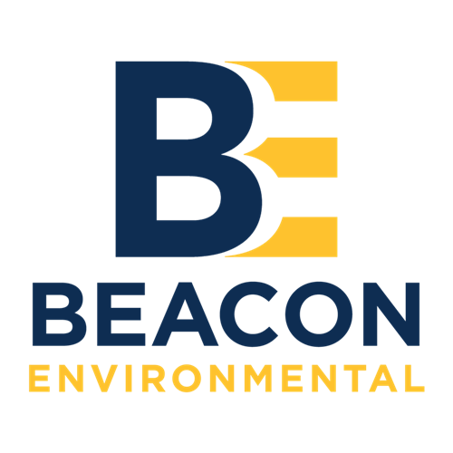 Gallery Image Beacon_Logo_for_Google.png