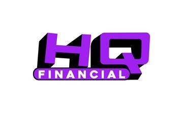 HQ Financial