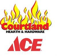 Courtland Hearth & Hardware - Bel Air