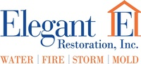 Elegant Restoration Inc.