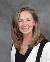 UM Upper Chesapeake Health Announces New Senior Leadership Team Members