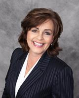 UM Upper Chesapeake Health Appoints Jo Anne Thomson As Vice President of Patient Experience