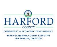 Harford County Office of Community & Economic Development