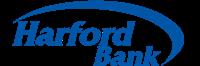 Harford Bank