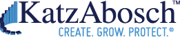 Gallery Image KatzAbosch_logo.png