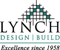 Lynch Design + Build