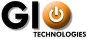 GIO Technologies, Inc.