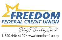 Freedom Federal Credit Union