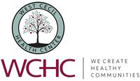 News Release:  West Cecil Health Center receives approval on a $601,376 capital spending plan