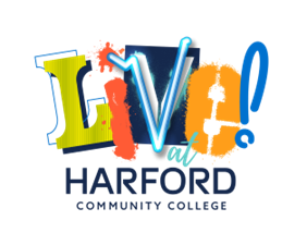 LIVE! at Harford Community College