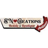 BNLove Creations - Caldwell