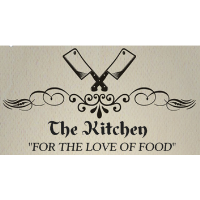 The Kitchen - Caldwell