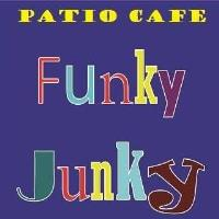 Funky Junky - Caldwell