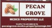 MCDCS Properties LLC