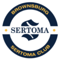 Brownsburg Sertoma Presents A Golf Outing to help support Sheltering Wings Domestic abuse Shelter for Men & Women.