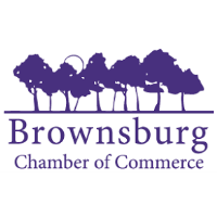 Brownsburg Chamber Monthly Luncheon