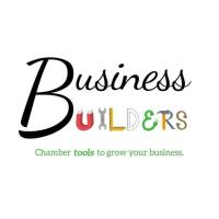 BUSINESS BUILDERS!
