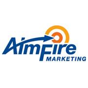 AimFire Marketing - Brownsburg Advertising and Marketing Agency