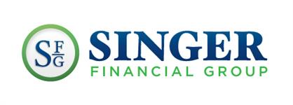 Singer Financial Group