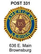 American Legion Post 331