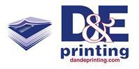 D & E Printing Company, Inc.