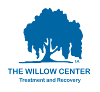 The Willow Center