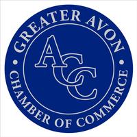 Avon Chamber of Commerce