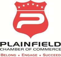 Plainfield Chamber of Commerce