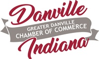Danville Chamber of Commerce