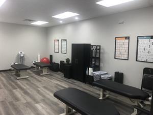 Active Family Chiropractic LLC