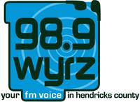 NEW PROGRAM ON WRYZ: HEALTH IN HENDRICKS COUNTY