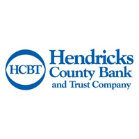 Hendricks County Bank and Trust Company