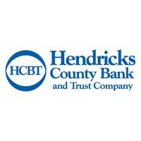 Hendricks County Bank & Trust Company
