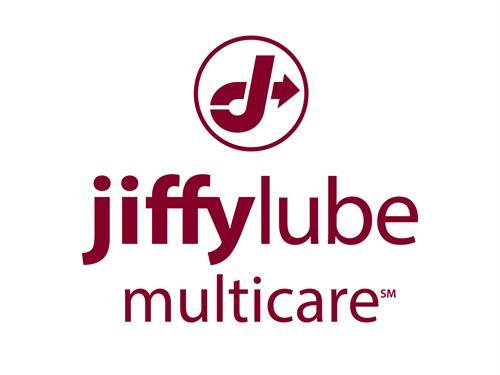 Gallery Image JL_Multicare_Vert_1C.jpg