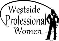 Westside Professional Women