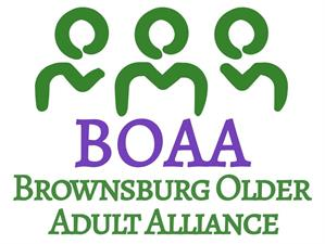 Brownsburg Older Adult Alliance (BOAA)