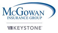McGowan Insurance Group