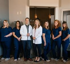 Bolt Family Dental