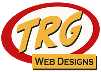 TRG Web Designs