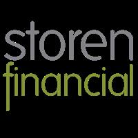 Storen Financial