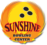 Sunshine Bowling Center